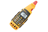 773 - Milliamp Process Clamp Meter - Fluke Electronics