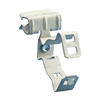 "812M24SM - SPST 1/2""-3/4"" Cond Snap Side Mount - Erico, Inc. Eritec-Caddy"