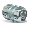 "8320 - 1"" Rigid Threadless Coupling - Thomas&Betts-Abb Ins Prod"