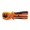 88912 - PVC and Multilayer Tubing Cutter - Klein Tools