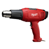 89756 - Heat Gun 11.6A 2 Temp Di - Milwaukee Electric Tool
