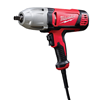 907020 - Impact Wrench 7A 1/2 SQ DRV Di - Milwaukee Electric Tool