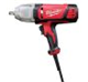 907120 - Impact Wrench 7A 1/2 SQ DRV Di - Milwaukee Electric Tool