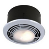 9093WH - Ceiling Heat Vent Light - Broan/Nutone LLC