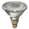 90PARH1100FL25TP - 90W Hal PAR38 In/Outdr FLD - G.E. Lighting (Lampblst)