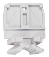 930 - TB Medium-Duty, Direct Mount, End Section - Ideal