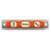 935R - Aluminum Torpedo Level Rare Earth Magnet - Klein Tools