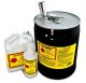 94272 - 1GAL Dark Cutting Oil - Rectorseal