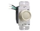 94301I - Fan Control Dial Ivory Dimmer 3A Max - Pass & Seymour/Legrand