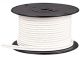946912 - 25' 10/2 BLK LV Cable - Sea Gull Lighting Prod.