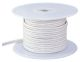 946915 - 10/2 WHT Cable 25FT - Sea Gull Lighting Prod.