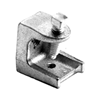 "951 - 1/4"" Beam Clamp - Bridgeport Fittings"
