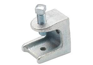 2-7//8 Cutting Length Aluminum Titanium Nitride Coating 4-1//2 Length 0.4375 Cutting Diameter 2-7//8 Cutting Length 4-1//2 Length SGS Tool Co SGS 57209 101 Slow Spiral Drills 0.4375 Cutting Diameter SGS   57209