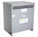 9T83B3873 - 9T83B3873 480V 45KVA TFMR - Industrial Connections &
