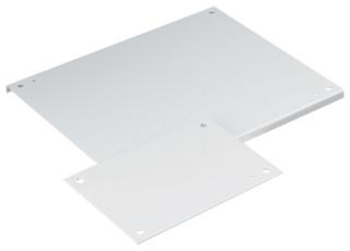 ELENXS Innen rechte T/ür Brown-Panel Griff Pull-Abdeckung Trim Ersatz f/ür F10 2010-2016 51417225852
