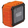 AEPJS1 - Wireless Jobsite Speaker - Klein Tools