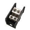 ALR2M4 - (2)-500 to (4)-4/0 Power Dist Block - Nsi Industries