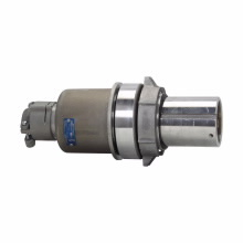 Appleton AP20034CD Powertite Plug