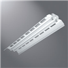 AP8LBC232 - 4LMP Flu LT FX - Eaton Lighting