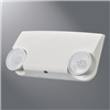 APEL - Emergency LMP, Led 2 Round Head - Cooper Lighting Solutions