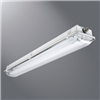 APHDVT232 - 4' 2LMP Vapor-Tite Industrial,  - Eaton Lighting