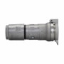 APR3465 - 30A Pin & Sleeve Conn 3W-4P 600VAC/250VDC - Eaton Crouse-Hinds Series