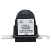 AS1B1 - 175V Type L Arrester - Cooper Power Systems