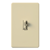 AY103PHIV - Ariadni 1000W 3WAY Dimmer Ivory Clam - Lutron