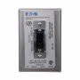 B230BGD - 2P NMA1 Encl Manual Motor Switch - Eaton Corp