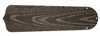 B552S0BR - Brown Patio Blades - Craftmade International I