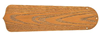"B552S0L0K - 52"" Light Oak Blades - Craftmade International I"