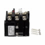 BA43A - Type B Block Overload Relay 3P Amb Comp, For Start - Eaton Corp