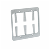 BB20 - SPRG 2G Mount BRKT - Cooper B-Line/Cable Tray