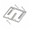 BB20L - SPRG 2G Mount BRKT - Cooper B-Line/Cable Tray