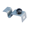 BHC - SPST Box Mounting Clip - Erico, Inc. Eritec-Caddy