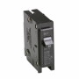 BR130 - Type BR BRKR 30A/1 Pole 120/240V 10K - Eaton Corp