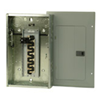 BR2024B125R - 20/24C 125A 1PH MB Loadcenter - Eaton Corp