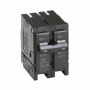 BR250 - Type BR BRKR 50A/2 Pole 120/240V 10K - Eaton Corp