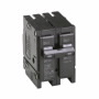 BR260 - Type BR BRKR 60A/2 Pole 120/240V 10K - Eaton Corp
