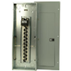 BR816B200RF - 8/16C 200A 1PH MB Loadcenter - Eaton Corp