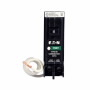 BRCAF120 - 1P 20A 120V Combo Arc Fault-Newest Version - Eaton Corp
