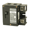 BW2125 - 1 PH 2P 125A 240V Type BW Main Breaker - Eaton Corp