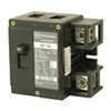 BW2150 - 1 PH 2P 150A 240V Type BW Main Breaker - Eaton Corp