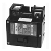 BW2200 - 1 PH 2P 200A 240V Type BW Main Breaker - Eaton Corp