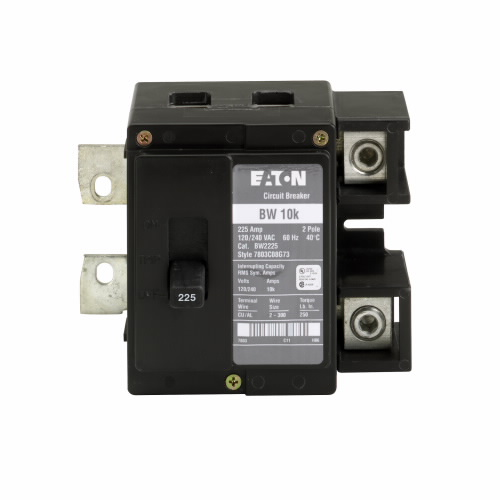 Search Results For Circuit Breaker Accessories - Circuit