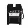 C0050E2AFB - 50 Va Type Mte Control Transformer With Primary Fu - Eaton Corp