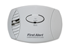 C0600B - 120V CBN-Mnox Alarm - BRK Brands/First Alert