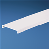 C15WH6 - 1-1/2 White Cover - Panduit Corporation