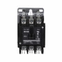 C25DNF330T - 3P 30A 24V DP Contactor - Eaton Corp