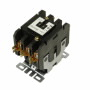 C25FNF360A - 3P 60A 120V DP Contactor - Eaton Corp